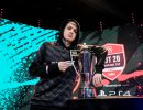 FUT-Champions-Cup-Bucharest-2019-Turtle-Beach-2874-Joe-Brady-1024×683