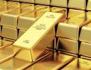 قیمت+طلا