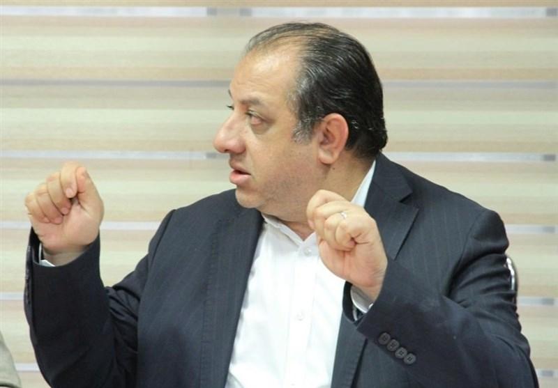 زورآزمایی سهیل مهدی و وزارت نشینان با کرونا