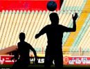 کرونا-و-سردرگمی-فوتبال-ایران
