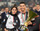 ۰_Italy-Juventus-vs-Atalanta
