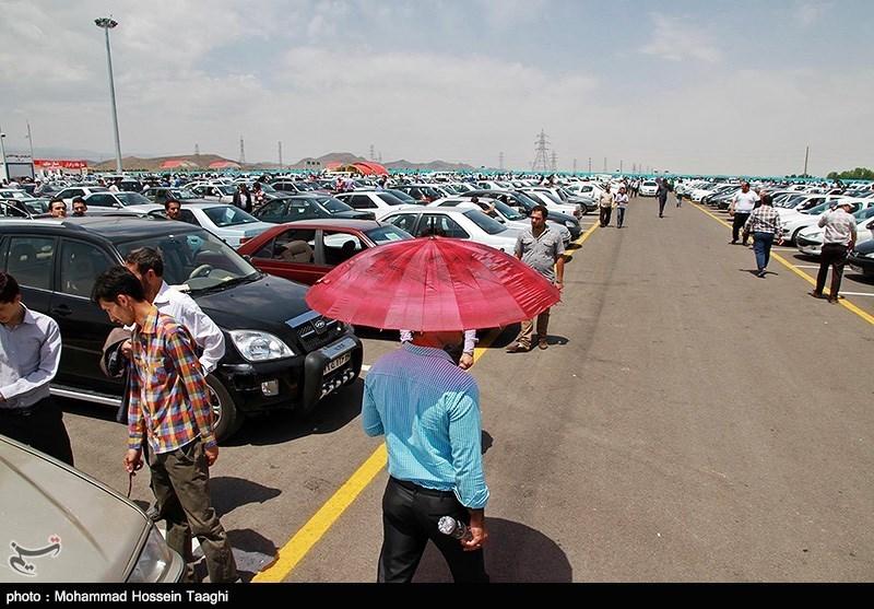 فوری | تکلیف قیمت های جدید ایران خودرو و سایپا مشخص شد