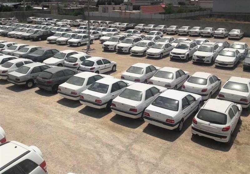 سناریوی جدید خودروسازان و مافیای بازار با مردم برای افزایش خودجوش قیمت ها