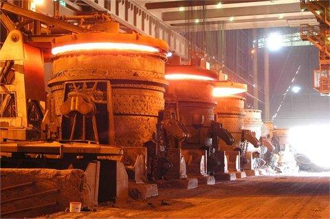 خبر بد برای سهامداران فولاد و ذوب آهن در بورس
