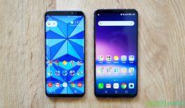 LG-V30-vs-Samsung-Galaxy-S8-840×473