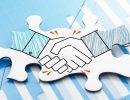 Partnership-Firm
