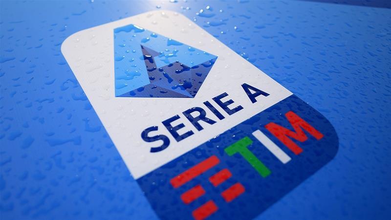 فوری | کناره گیری 9 تیم از سری آ ایتالیا جدی شد