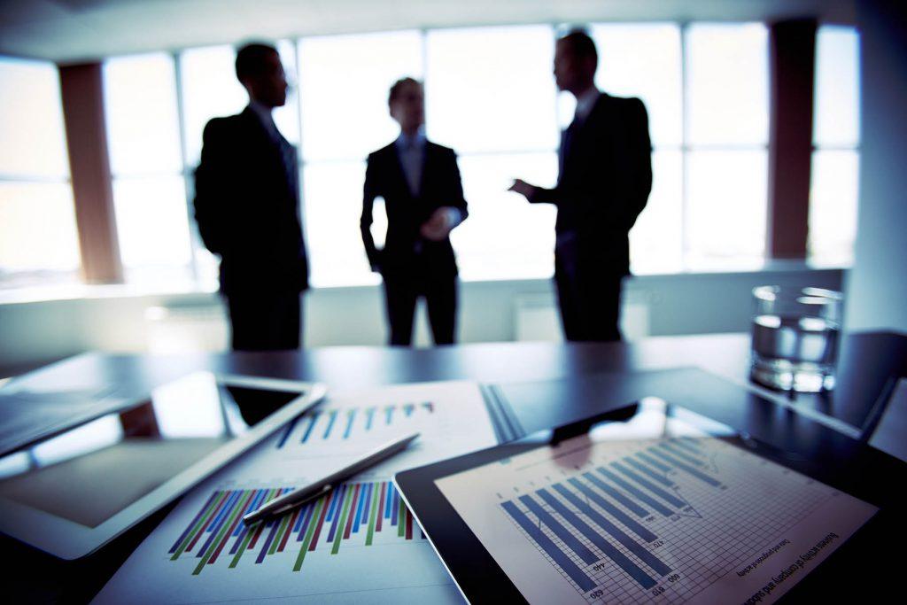 آموزش انتقال سهام به طور وکالتی و نکاتی که باید به آن توجه کرد