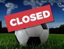 cornona_football_70d3c7247e28ec7f6b1ff2a294e73445