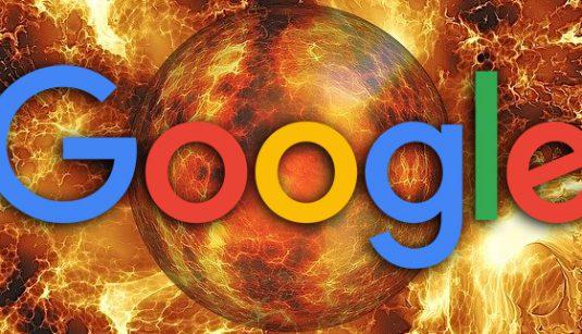 fireball-google-1588766214