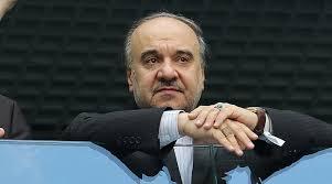 ترفند سازمان لیگ برای کسب مجوز شروع تمرینات قبل از استیضاح وزیر ورزش