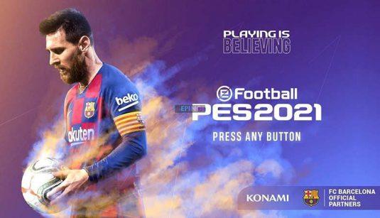 Pes-2021-PC-Version-Full-Game-Setup-Free-Download
