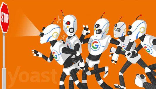 Robots_FI
