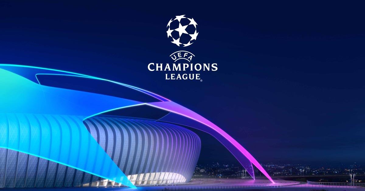 تغییر در شیوه برگزاری لیگ قهرمانان اروپا