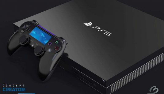 sony-ps5-game-console-concept-1