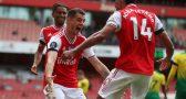 ۰_Arsenal-v-Norwich-City-Premier-League-Emirates-Stadium