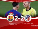 ۱۱۴۹۵۹۳_۱۱۴۹۵۹۳_BARCELONA-2-2-ATLETICO-MADRID-FEATURED-940×530