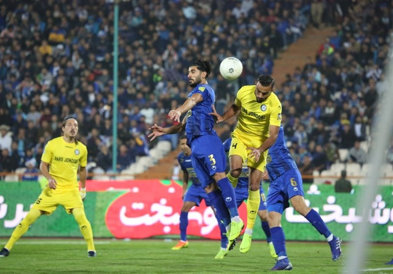 تاریخ و زمان شروع جام حذفی اعلام شد