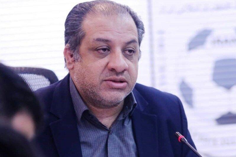 تصمیم احمقانه سهیل مهدی و وزیر ورزش کار دست فوتبال داد | قدرتنمایی کرونا در لیگ برتر