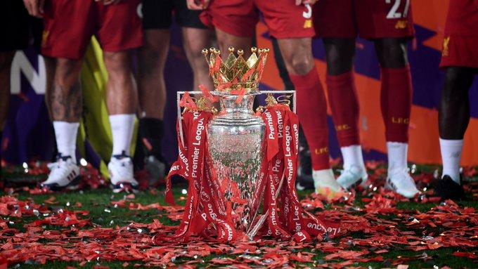 اعلام زمان شروع فصل جدید لیگ برتر انگلیس 2020/2021