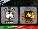 Maritimo-vs-Rio-Ave-Portuguese-Primeira-Liga-Predictions-by-LeagueLane