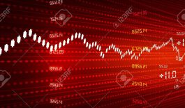 img-20884544-stock-market-chart-red-background