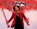neymar-birthday-party-00
