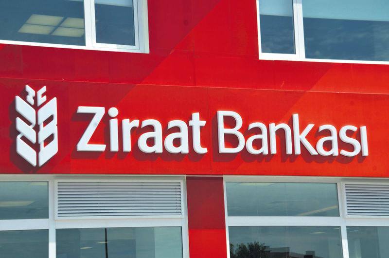 ترفند افتتاح حساب در ترکیه در سال 2020 و 2021 بدون اقامت و غیرحضوری