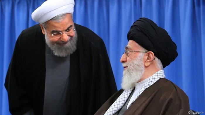 ادامه تصمیمات احمقانه دولت حسن روحانی | عرضه آبشاری سهام عدالت در بورس