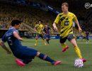 FIFA-21-1320×743