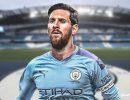 Lionel-Messi-Manchester-City