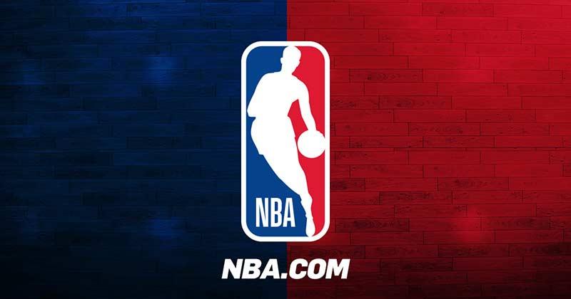پخش زنده بسکتبال NBA