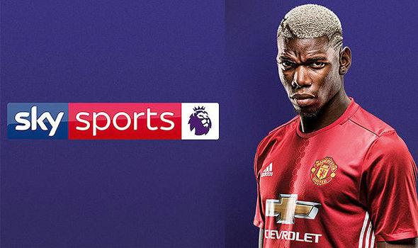 پخش مستقیم اسکای اسپرت Sky Sport