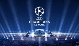 champions-1280×720