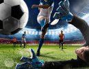picnewpostfootball