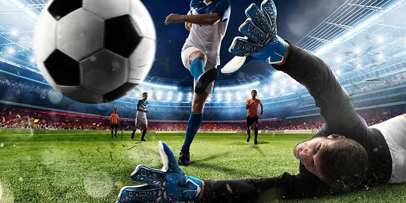 آموزش ترفند پیش بینی فوتبال با منطق ریاضی در اکسل | 8 از 10 برنده شوید