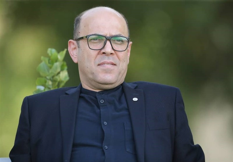 لیست مطالبات هواداران استقلال از احمد سعادتمند مدیرعامل تیم