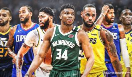 Best-NBA-free-agents-available-in-2021-ranked-2