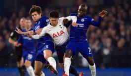 Spurs-Chelsea-1200x600_200928_112542