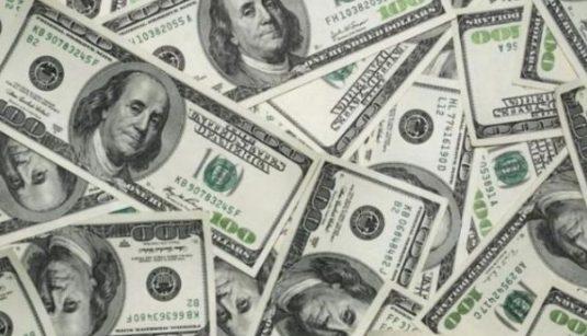 dolares.jpg_147459497