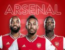 skysports-arsenal-fixtures_5071621