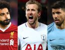 skysports-mohamed-salah-harry-kane-sergio-aguero-premier-league-goalscorer_4231743