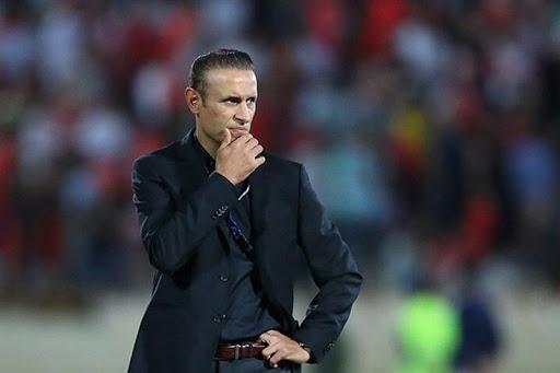 طنزولوژی | یحیی گل محمدی: AFC قصد دارد استقلال قهرمان آسیا شود!