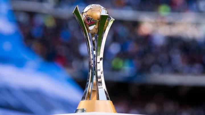 آخرین وضعیت پرسپولیس برای حضور در جام جهانی باشگاه ها 2020