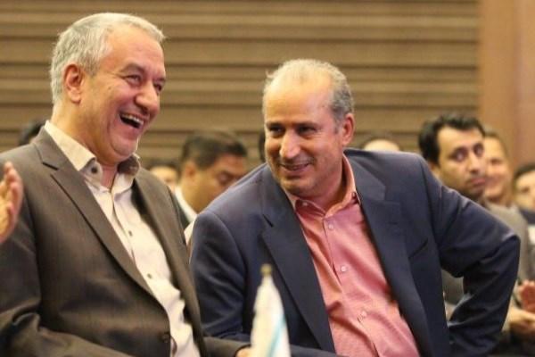 اسنادی که فدراسیون و سازمان لیگ را رسوا می کند   شاید استقلال هم مقابل العین 6 تایی نمی شد!