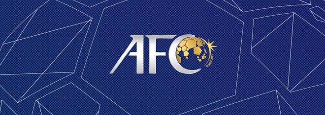 روز سرنوشت ساز برای پرسپولیس و فدراسیون فوتبال