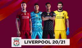 PES-2020-Liverpool-Kits-20-21-by-Agylsheva-Kitmaker