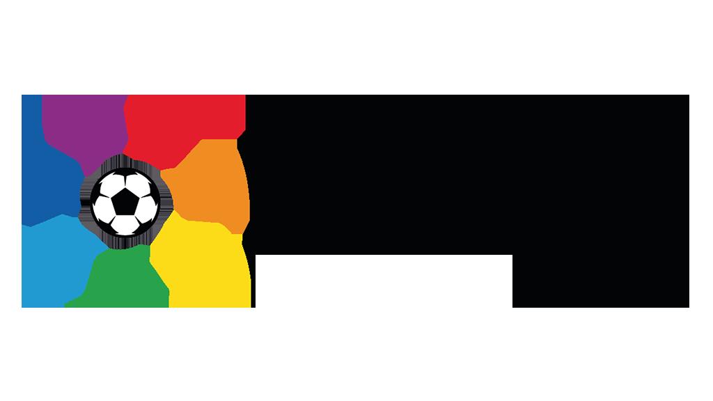نتایج زنده لالیگا