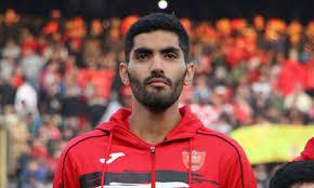 راز عدم صدور رضایتنامه محمد انصاری از سوی باشگاه پرسپولیس