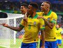 https _www.si.com_.image_MTY4MDA2OTUyNzM1OTQyMDE2_brazil-peru-copa-america-finaljpg